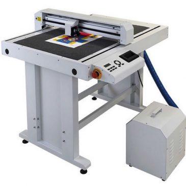 FUSTELLATORE/CORDONATORE DIGITALEPIANO 45 X 60 cm (opz. 60 x 90 cm)