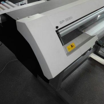 Plotter Roland  SP-300i