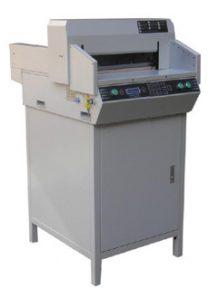 TAGLIARISME ELETTRICO SERIE 450Z3  (usato con lama nuova, €1.290)