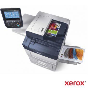 Stampante Xerox Multifunzione PRIMELINK  9560 – supporto 350 g/mq – Banner – Demo Unit