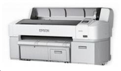 stampante-print-to-film