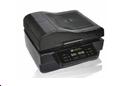 stampante-subli-1-2d3d