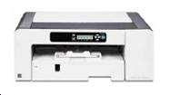 stampante-subli-2d3d