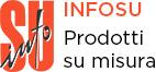 Infosu - Roland - Soluzioni Laser CO2 e fustellatrici