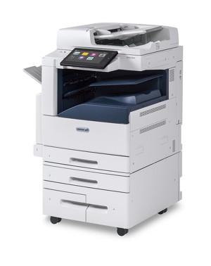 Stampante Xerox Multifunzione Altalink C8035